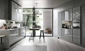 http://www.aissca.it/wp-content/uploads/2016/06/cucine13.jpg